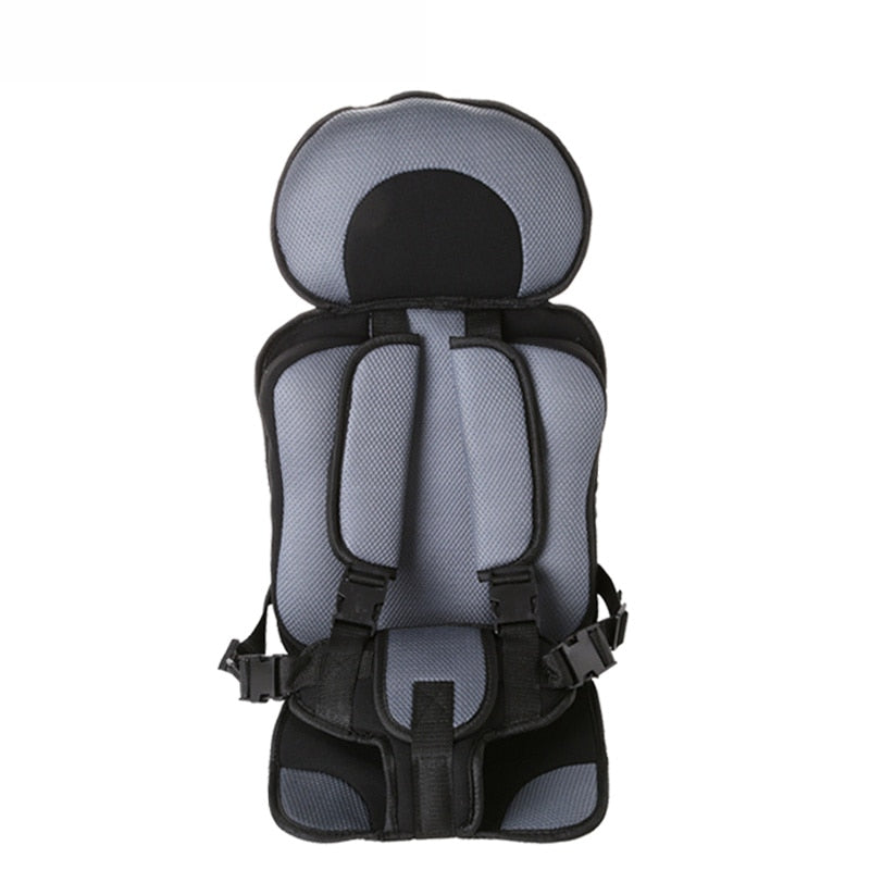 Baby Portable Seat Chair