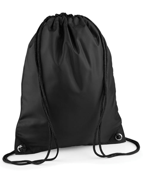 Swimming gym Sports Bag