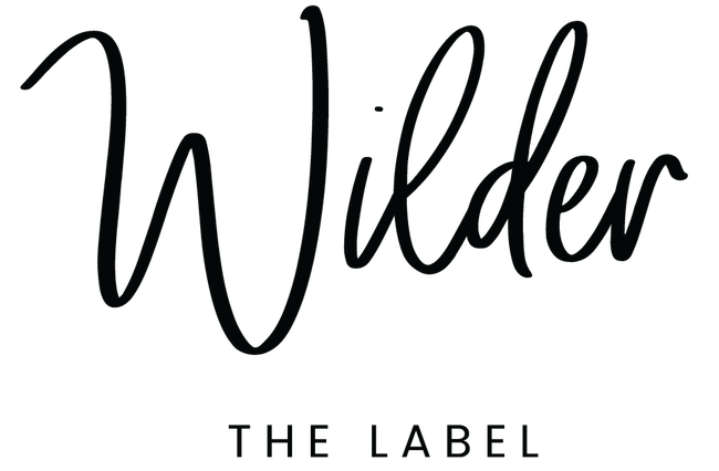 Wilder The Label