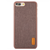 Baseus iPhone 7/7 Plus Sunie Series Grain Protective Case
