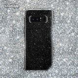 Sparkle Case for Samsung Galaxy Note 8