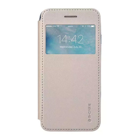 G-Case Fashion Protection Shell for iPhone6/6 Plus/7