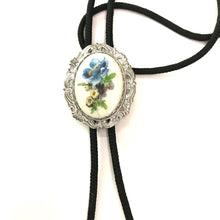Load image into Gallery viewer, Bolo Tie - Angela Clark Boutique