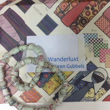 Load image into Gallery viewer, Paper Jewellery Workshop - Angela Clark Boutique