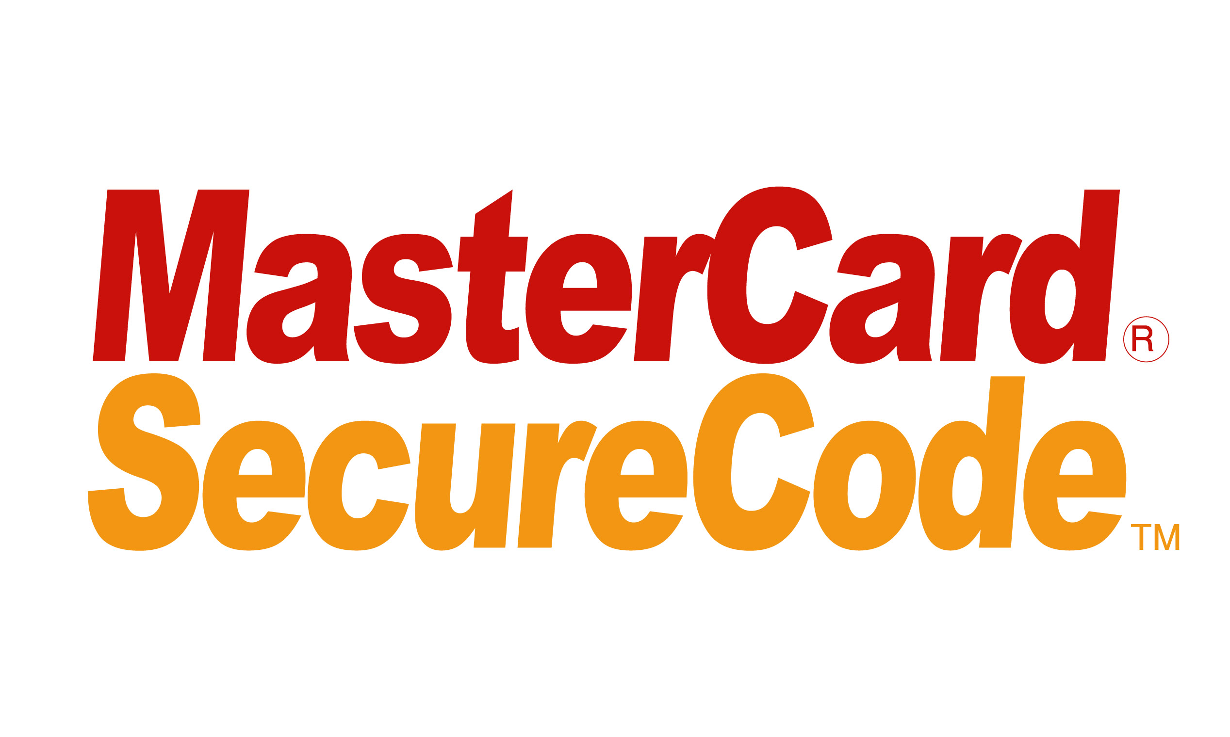 mastersecure