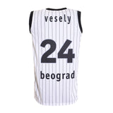 "Replika dresa ""Vesely"""