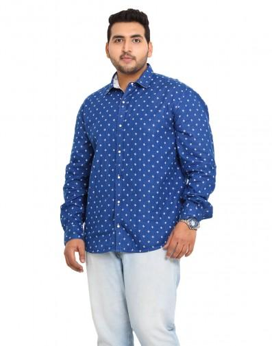 blue-cotton-shirt