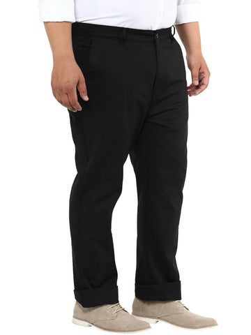 black-cotton-trouser