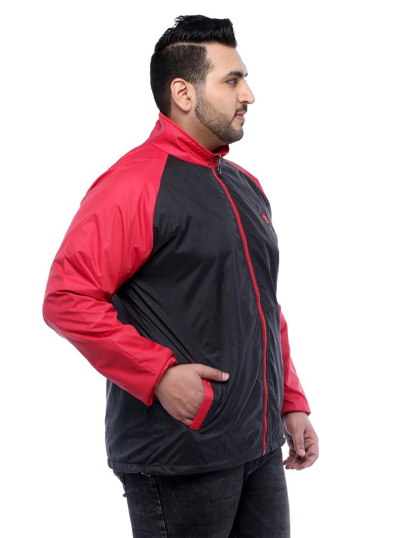 Limited Edition Windcheater Jacket- 7319