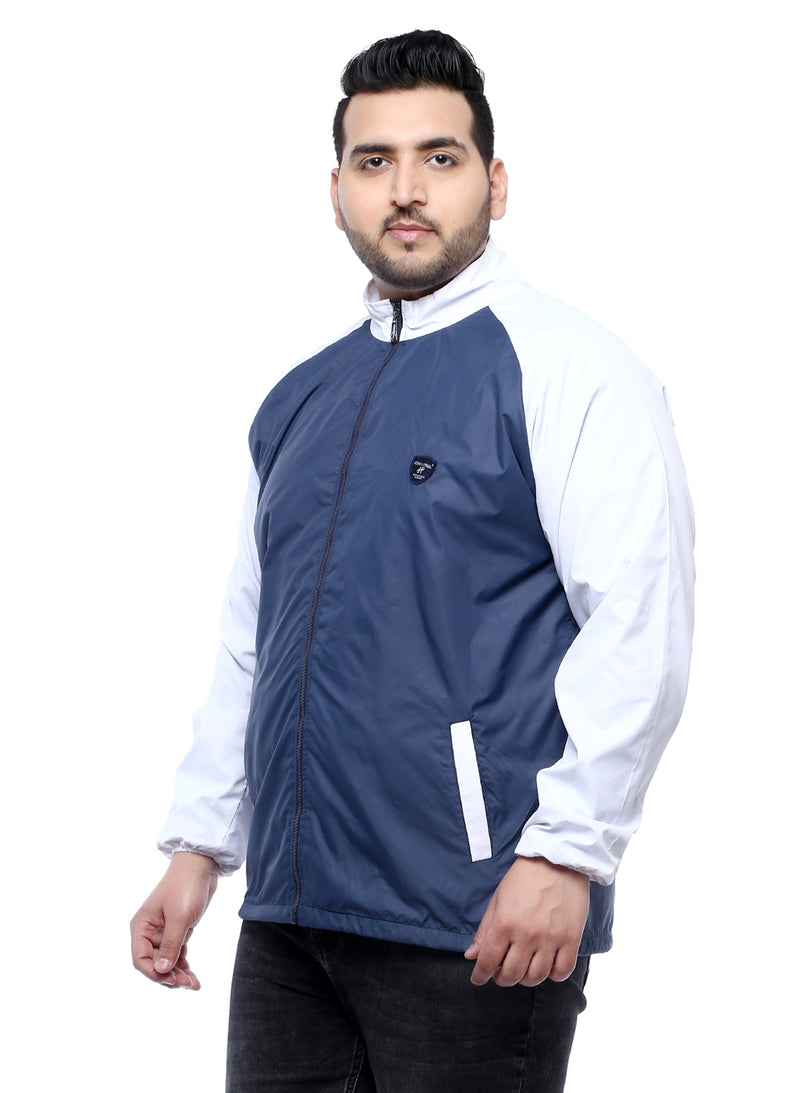 Limited Edition Windcheater Jacket- 7320
