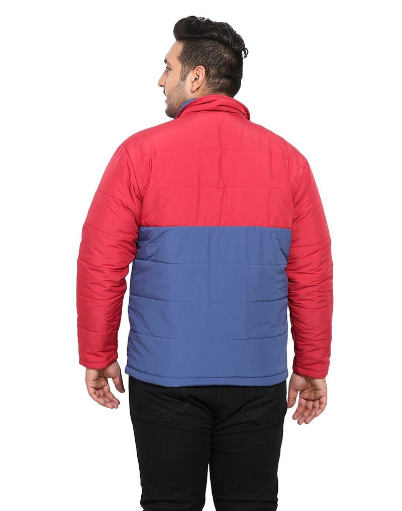blue-red-jacket
