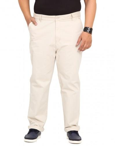 cotton-stretch-trouser