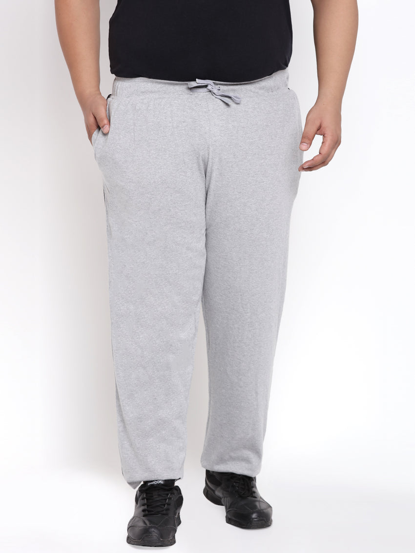 Grey Lower- 750
