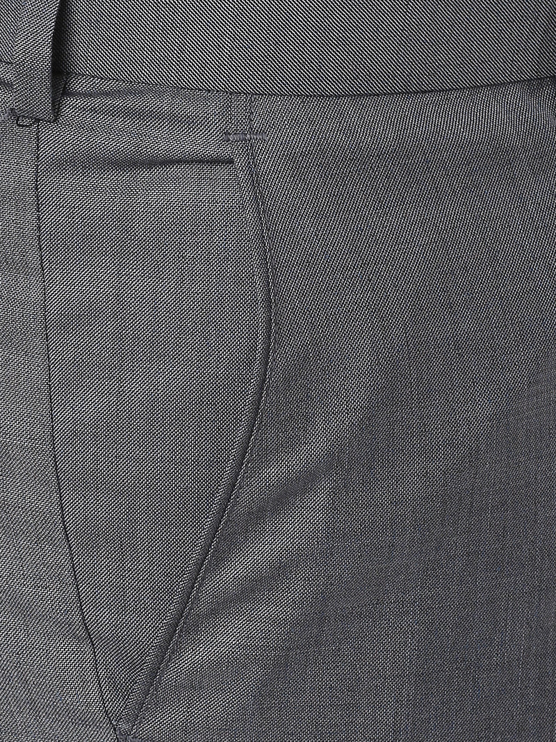 Light Grey Trouser- 2202