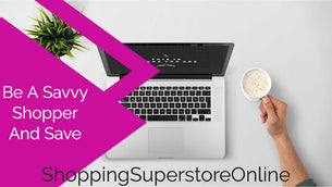 Shopping Superstore Online