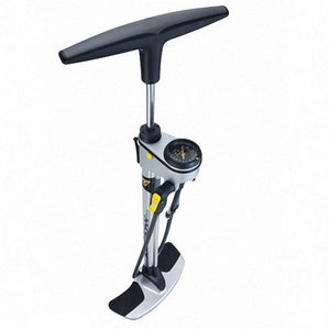 Topeak JoeBlow Pro Floor Bike Pump