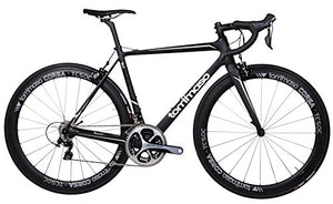 Tommaso Zoncolan SL Carbon Fiber Road Bike - XL