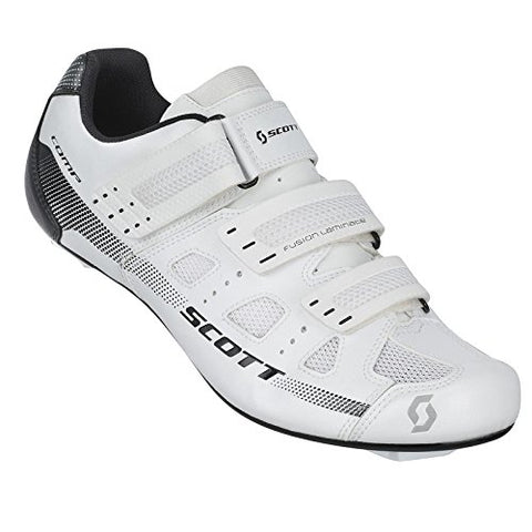 SCOTT Road Comp Mens Bike Footwear
