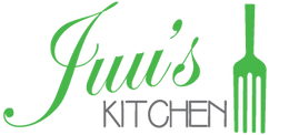 Juu's Kitchen