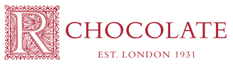 RChocolateLondon