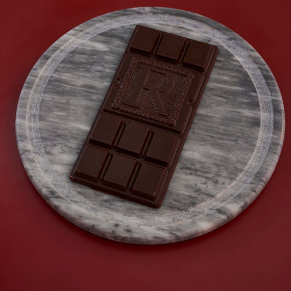 House Dark 70% Chocolate Bar