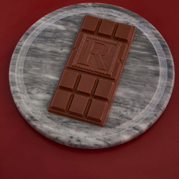 House Milk Chocolate Bar