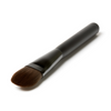 #16 Foundation Brush