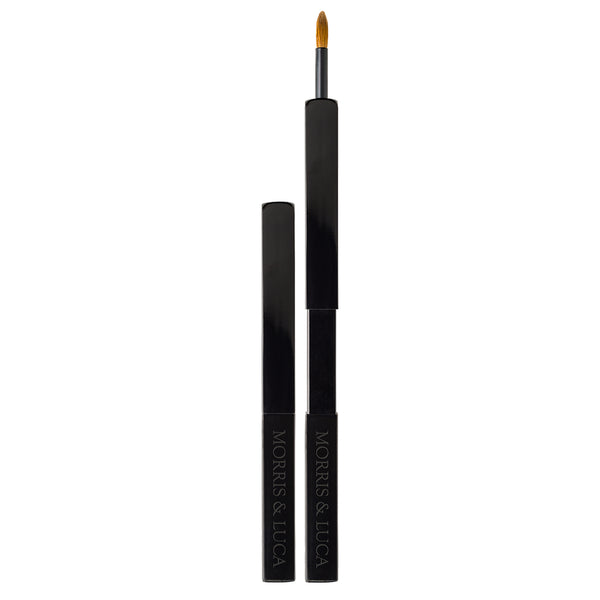 #20 Lip Brush (Retractable)