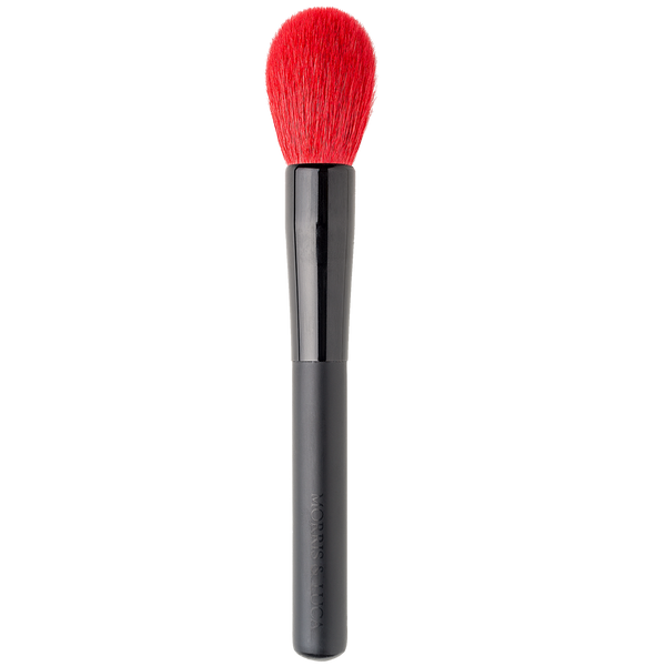 #11 Powder Blender Brush