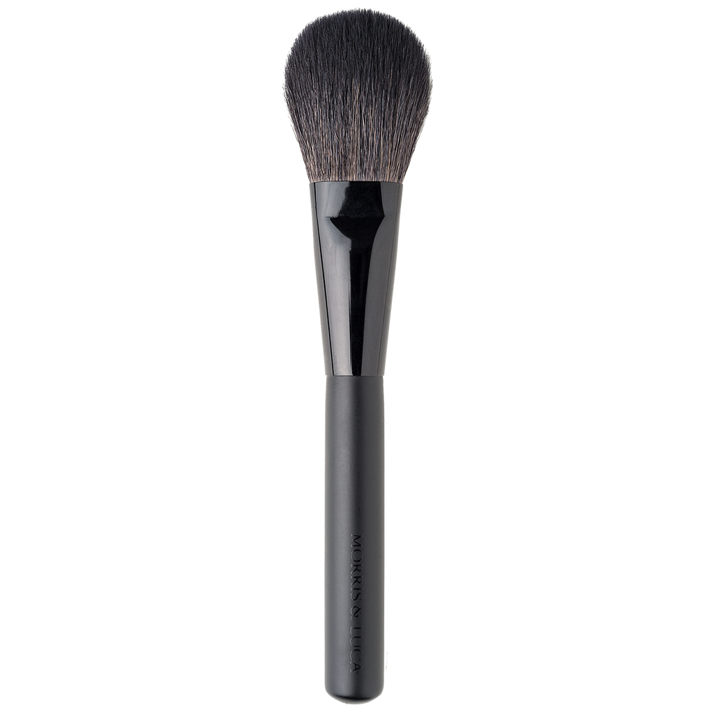 #12 Powder Brush