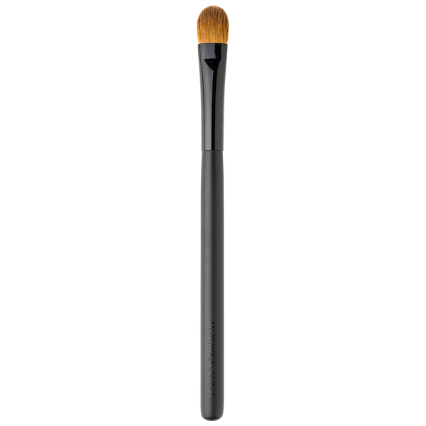 #32 Large Eyeshadow Brush