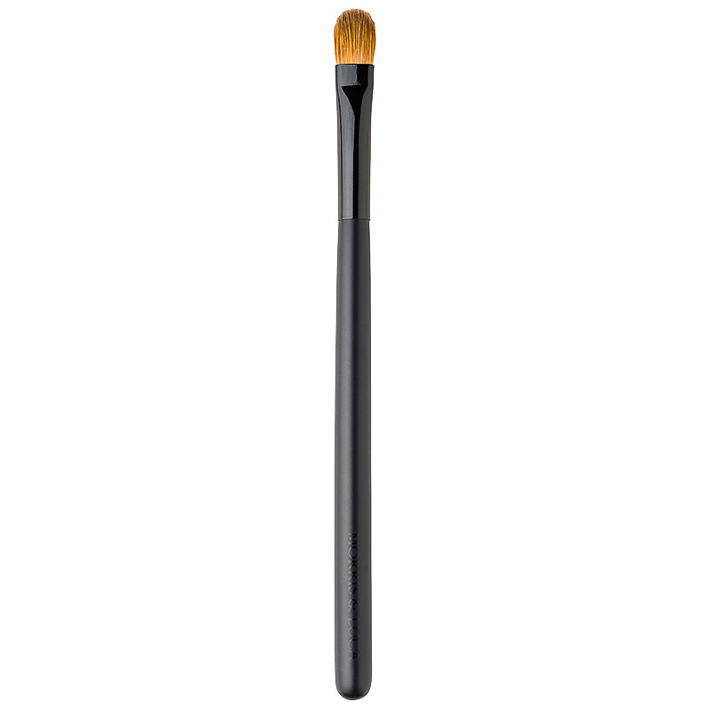 #33 Medium Eyeshadow Brush