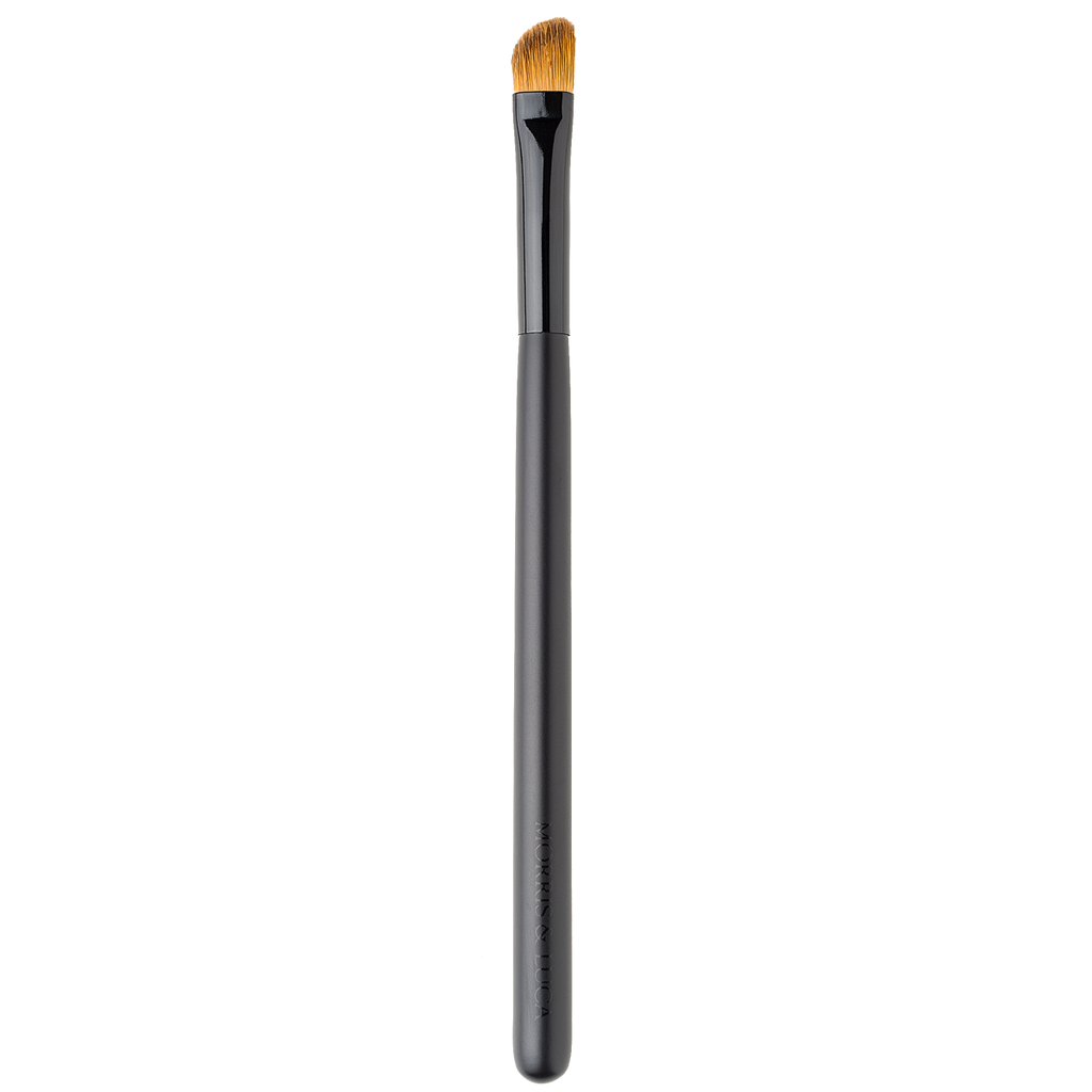 #35 Angled Eyeshadow Brush