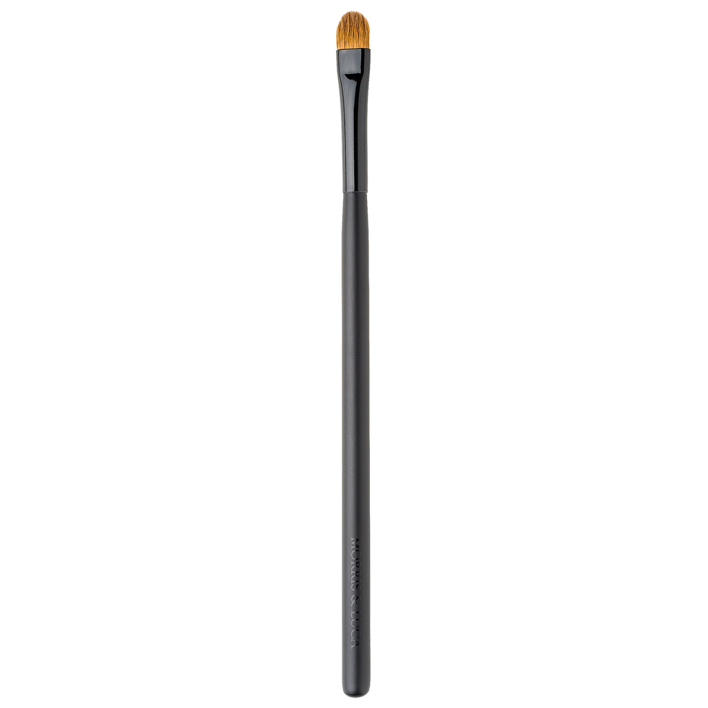 #34 Small Eyeshadow Brush
