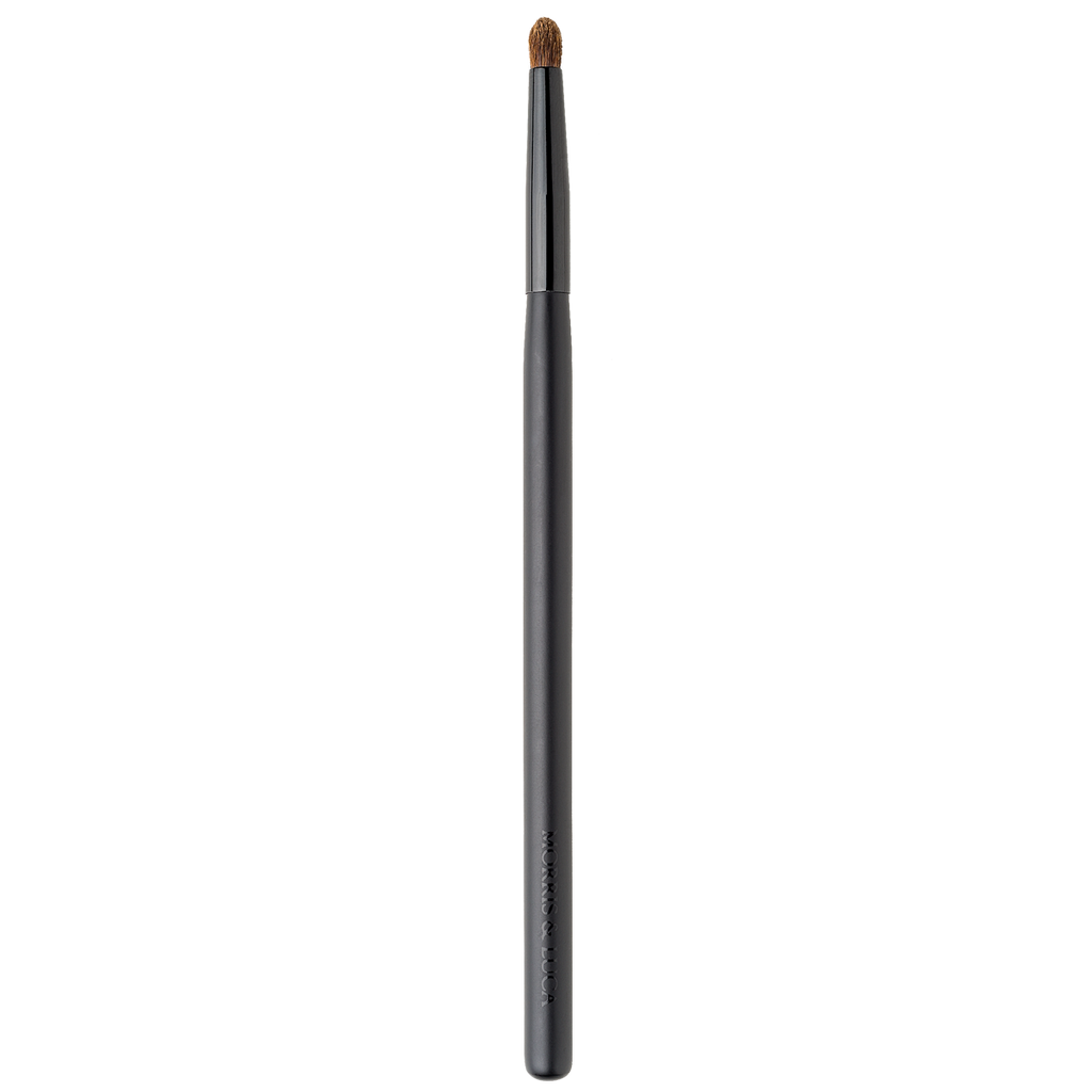 #31 Small Round Tip Eyeshadow Brush