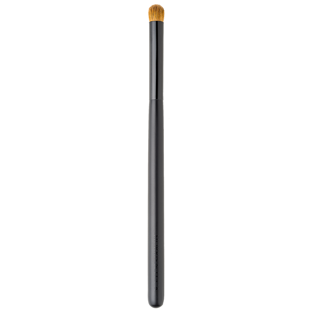 #30 Large Round Tip Eyeshadow Brush