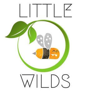littlewilds