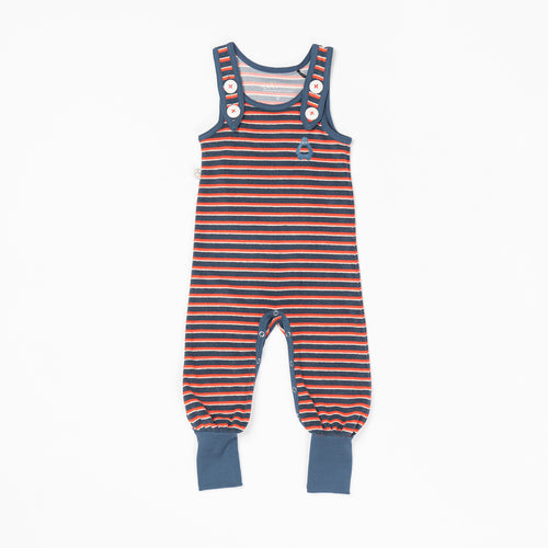 Alba baby hedashy dungarees dungs uk retro Scandinavian