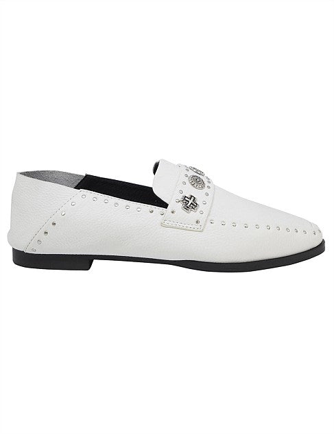 Clide Loafer Was $199.95 Now $100.00