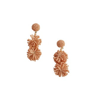 Alannah Earrings
