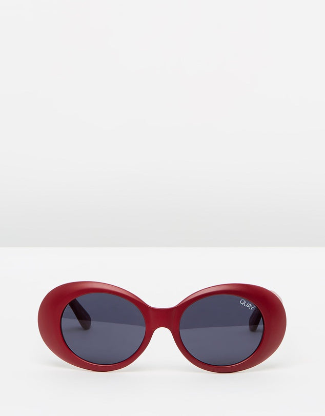 Frivolous Sunglasses
