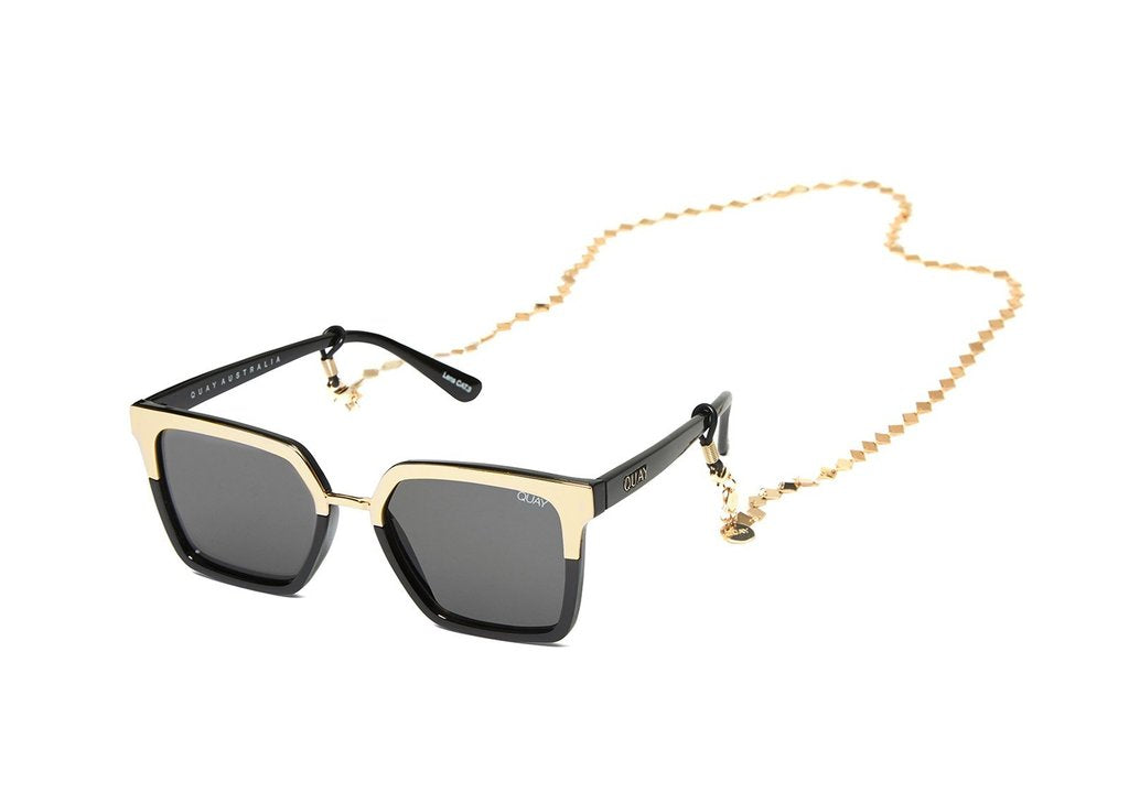 Sunnies Chain