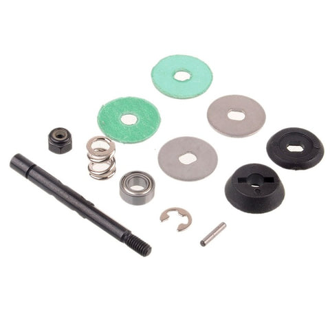 HSP 62025 Diff Shaft Set