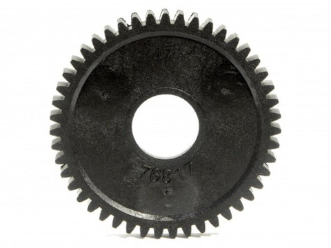 HPI 76817 Spur Gear 47 Tooth