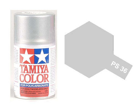 Tamiya PS-36 100ml