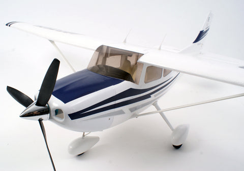 Art Tech Cessna 182 EPO
