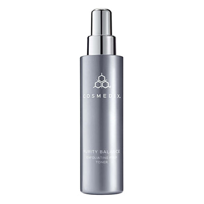 Purity Balance Toner by Cosmedix