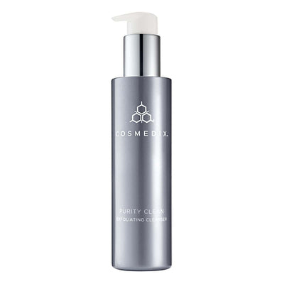 Purity Clean Cleanser