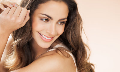 Epidermal Levelling Intro Special- $99 per treatment!