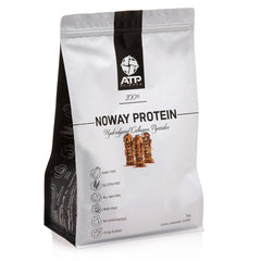 ATP Science 100% Noway Protein